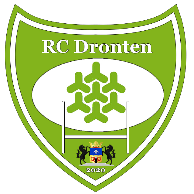Rugby Club Dronten