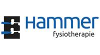 Hammer Fysiotherapie