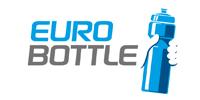 Eurobottle